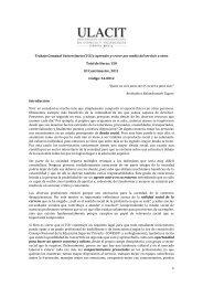 Programa de Trabajo Comunal Universitario.pdf - Ulacit