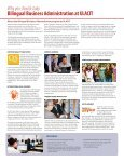 Bilingual Business Administration - Ulacit - Page 2