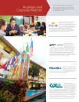 Bilingual Business Administration - Ulacit - Page 3