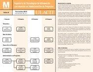Maestria Plan.pdf - Ulacit