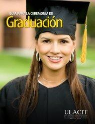 Programa Graduacion.pdf - Ulacit