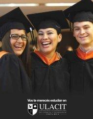 Folleto ULACIT 2011.pdf