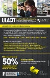 Voucher CIT- digital - Ulacit