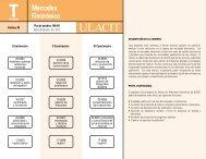 técnico en mercadeo electrónico - Ulacit