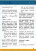 Comercio electrónico, contratos y regulación. - Ulacit - Page 2
