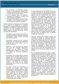 Comercio electrónico, contratos y regulación. - Ulacit - Page 3