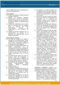 Comercio electrónico, contratos y regulación. - Ulacit - Page 4