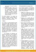 Comercio electrónico, contratos y regulación. - Ulacit - Page 5