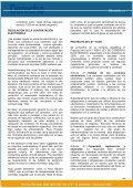 Comercio electrónico, contratos y regulación. - Ulacit - Page 6