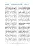 """El """"acto interna corporis"""" - Ulacit - Page 2"""