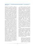"""El """"acto interna corporis"""" - Ulacit - Page 4"""