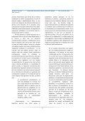 """El """"acto interna corporis"""" - Ulacit - Page 6"""
