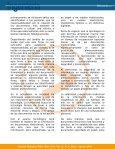 La firma digital - Ulacit - Page 2