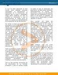 La firma digital - Ulacit - Page 3