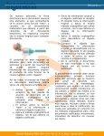 La firma digital - Ulacit - Page 4