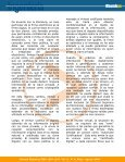 La firma digital - Ulacit - Page 5