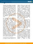 La firma digital - Ulacit - Page 6