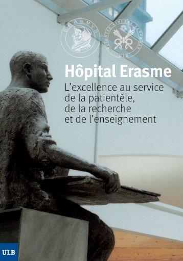 Mise en page 1 - de l'Université libre de Bruxelles