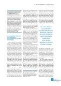 L'iconothèque numérique. Un nouveau service électronique pour l ... - Page 2