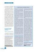 L'iconothèque numérique. Un nouveau service électronique pour l ... - Page 3