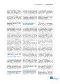 L'iconothèque numérique. Un nouveau service électronique pour l ... - Page 4