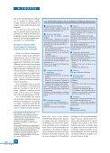 L'iconothèque numérique. Un nouveau service électronique pour l ... - Page 5
