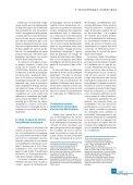 L'iconothèque numérique. Un nouveau service électronique pour l ... - Page 6