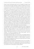 Dynamique rurale - de l'Université libre de Bruxelles - Page 4