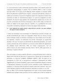 Dynamique rurale - de l'Université libre de Bruxelles - Page 6