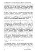 Convergence et disparités régionales au sein de l'espace européen ... - Page 4