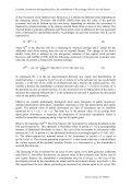 Convergence et disparités régionales au sein de l'espace européen ... - Page 6