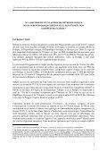 A la recherche d'une approche méthodologique pour un ... - Page 2