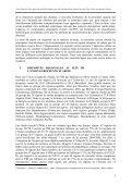 A la recherche d'une approche méthodologique pour un ... - Page 3
