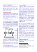 modeling function-based communication protocol entities for ... - Page 2