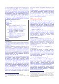 modeling function-based communication protocol entities for ... - Page 4