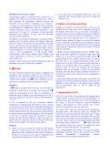 modeling function-based communication protocol entities for ... - Page 5