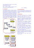 modeling function-based communication protocol entities for ... - Page 6