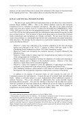 Convergence et disparités régionales au sein de l'espace européen ... - Page 5