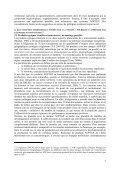 L'application de l'approche par les milieux innovateurs aux produits ... - Page 3