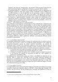 L'application de l'approche par les milieux innovateurs aux produits ... - Page 5