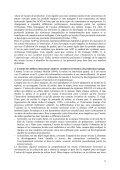 L'application de l'approche par les milieux innovateurs aux produits ... - Page 6