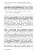 Structure économique et croissance locale - de l'Université libre de ... - Page 2