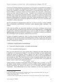Structure économique et croissance locale - de l'Université libre de ... - Page 4