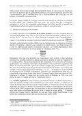 Structure économique et croissance locale - de l'Université libre de ... - Page 7