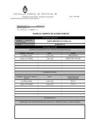 carpeta_de_acceso_publico