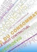 DU CONSOMMATEUR - Union luxembourgeoise des consommateurs - Page 4