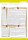 Droit/Recht Droit/Recht - ULC - Seite 2