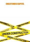 Das Baurecht - Union luxembourgeoise des consommateurs - Seite 5