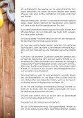 Das Baurecht - Union luxembourgeoise des consommateurs - Seite 6