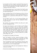 Das Baurecht - Union luxembourgeoise des consommateurs - Seite 7